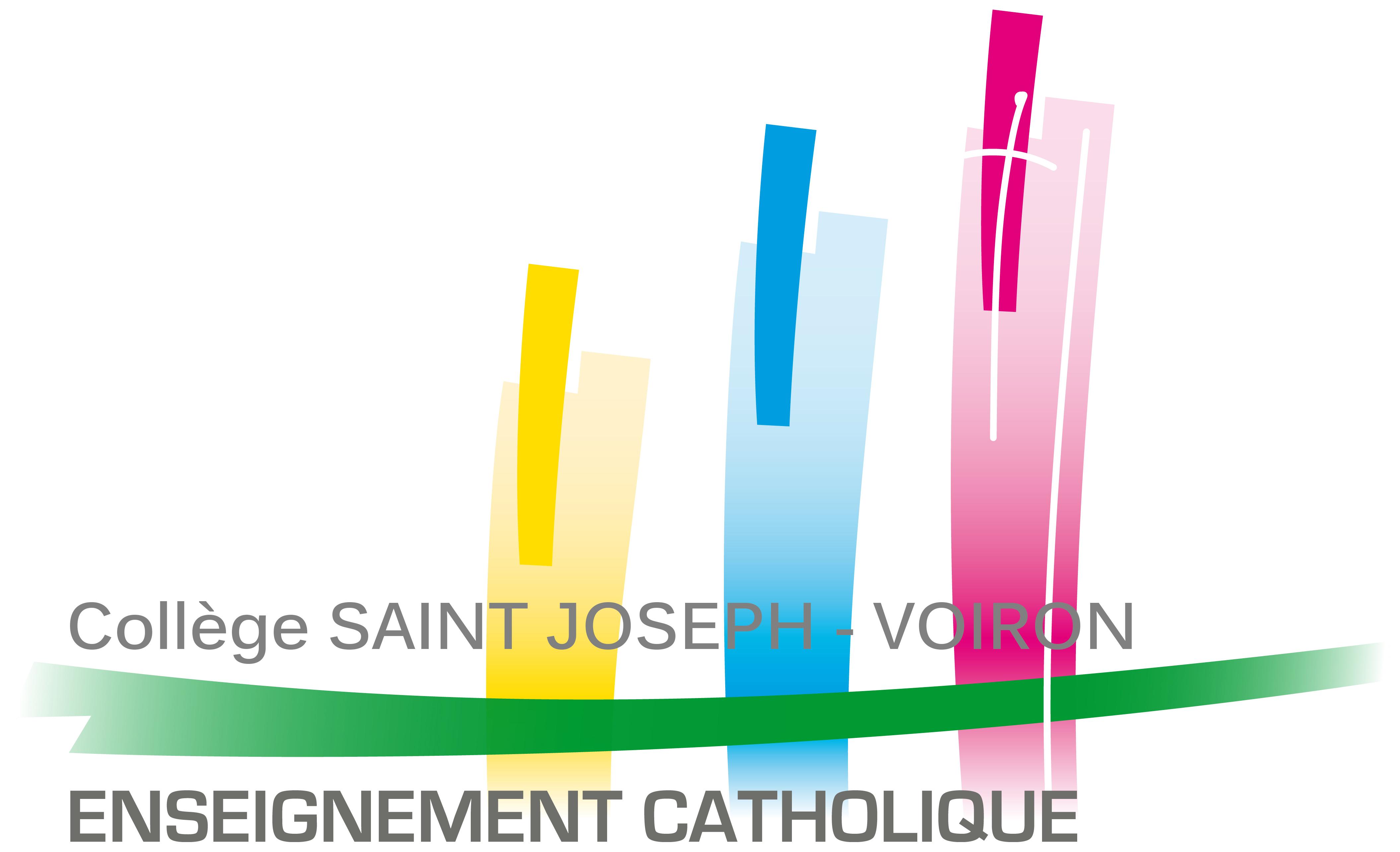Collège Saint Joseph